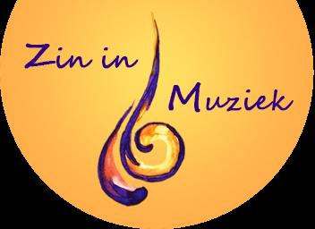 Zin in muziek